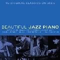 Beautiful Jazz Piano<タワーレコード限定>