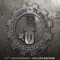 Bachman-Turner Overdrive : 40th Anniversary (Deluxe Edition)