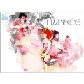 Twinkle : Taetiseo (少女時代) 1st Mini Album