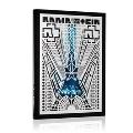 Rammstein: Paris: Special Edition [2CD+Blu-ray Disc]
