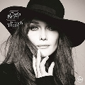French Touch: Deluxe Edition [CD+DVD]<限定盤>