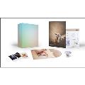Sweetener (Fan CD Box) [CD+グッズ]<限定盤>