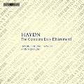 Haydn: Complete Early Divertimenti