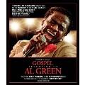 Gospel According to Al Green