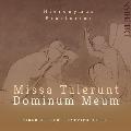Praetorius: Missa Tulerunt Dominum meum
