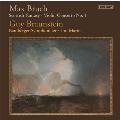 Bruch: Scottish Fantasy, Violin Concerto No.1, Romance Op.85