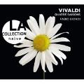 Vivaldi: Quatre Saisons, Violin Concerto R.171, etc
