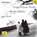 Schubert: Songs Without Words - Mischa Maisky