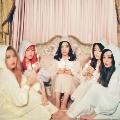 The Velvet: 2nd Mini Album