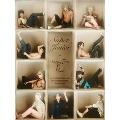 Sexy, Free & Single : Super Junior Vol.6 (Type B) [CD+ブックレット+封入カード1枚]