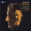 Brahms Symphonies<タワーレコード限定>