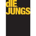 DIE JUNGS EXO PREMIUM SET [BOOK+DVD+GOODS]<初回生産限定版>