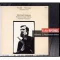Oboe Concertos - Vivaldi, Telemann