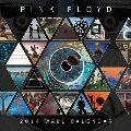 Pink Floyd / 2014 Calendar (Aquarius)