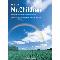 Mr.Children ピアノ・ソロ