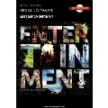 SEKAI NO OWARI 「ENTERTAINMENT」 バンド・スコア [BOOK+CD]
