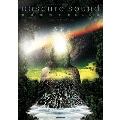 obscure sound 桃源郷的音盤640選