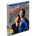 LOIS&CLARK 新スーパーマン <サード・シーズン> セット2