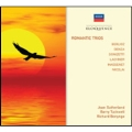 Romantic Trios - Berlioz, L.Denza, Donizetti, etc