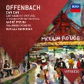Offenbach: Can Can - Gaite Parisienne, Overtures