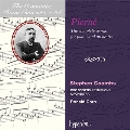 Romantic Piano Concerto 34 - Gabriel Pierne / Coombs, et al