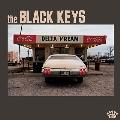 Delta Kream (2LP Vinyl)