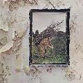 Led Zeppelin IV CD