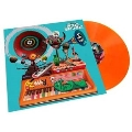 Song Machine: Season One<Colored Vinyl>