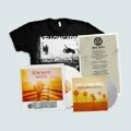 Ocean Avenue Acoustic [LP+Tシャツ:Mサイズ+7inch]<限定盤>