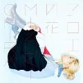 アロエの花/アロエの花(Tofubeats Remix)<数量限定盤>