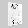 Re-Code: 8th Mini Album (Special Version)(タワーレコード限定特典付き)