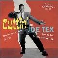 Cuttin' With Joe Tex<限定盤>