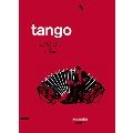 Tango: Cafe de Los Maestros & friends