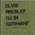 G.I. In Germany<限定盤>