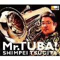 Mr. Tuba!