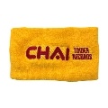 CHAI × TOWER RECORDS ヘッドバンド