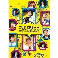 CUE DREAM JAM-BOREE 2012 DVD