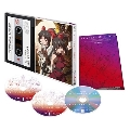 TVアニメ「あかねさす少女」Blu-ray BOX [2Blu-ray Disc+CD]