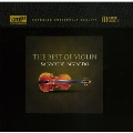 The Best of Violin [XRCD]