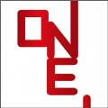 ONE [CD+ブックレット]<初回盤>