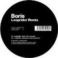 """Looprider"" Remix"