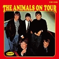 The Animals On Tour