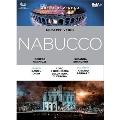 ヴェルディ: 歌劇《ナブッコ》 アレーナ・ディ・ヴェローナ音楽祭2017