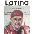 Latina 2018年12月号