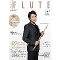 THE FLUTE Vol.167 [MAGAZINE+CD]