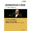 Bruckner : Mass in F minor