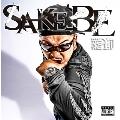 SA - KE - BE