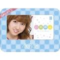 小林香菜 AKB48 2013 卓上カレンダー
