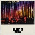AJICO SHOW<レコードの日対象商品>