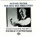 ワーグナー: 楽劇4部作「ニーベルングの指環」全曲 (スカラ座1950)<完全限定プレス>
